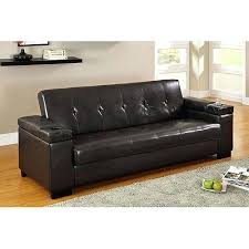 awesome couches awesome couches at walmart or futon with storage at save money 75