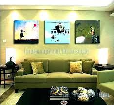 living room framed wall art living room living room framed art large framed art the best framed wall art for
