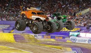 monster truck jam tickets u2013 atamu