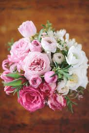 wedding flowers wi wedding flowers wi archives alluring blooms