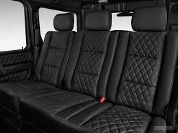 mercedes g classe mercedes g class prices reviews and pictures u s