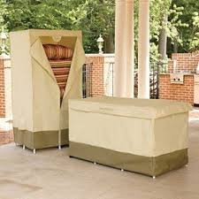 Patio Cushion De Cluttering Your Garden With Patio Storage Darbylanefurniture Com
