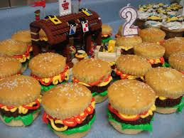birthday margarita 26 2 cupcakes margarita madness and sponge bob silliness