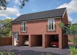 property for sale in norwich buy properties in norwich zoopla