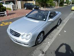 used mercedes convertible 100 2006 mercedes convertible for sale another wonderful