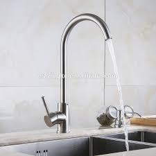 Water Ridge Kitchen Faucet Upc Kitchen Sink Faucet Upc Kitchen Sink Faucet Suppliers And