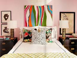 Colorful Bedrooms Best 20 Eclectic Bedrooms Ideas On Pinterest Eclectic Bedroom