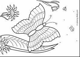 marvelous summer coloring page maze with coloring pages summer