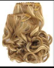 balmain hair extensions balmain hair extensions ebay