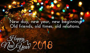 happy new year greetings cards happy new year 2018 images quotes wishes