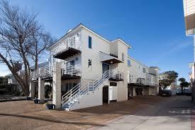 virginia beach real estate virginia beach homes for sale