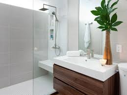 bathroom wall mounted vanities for small bathrooms 32 inch