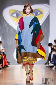 tsumori chisato 170 best tsumori chisato images on ready to wear