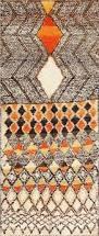Moroccan Rug Runner Vintage Moroccan Rug Nazmiyal Nyc 12 500 Furnishings