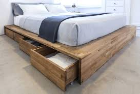 full size beds with storage underneath u2013 robys co