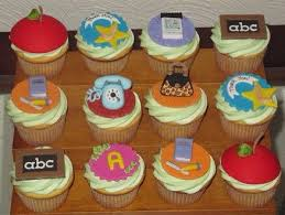 57 best cupcakes images on pinterest cupcakes