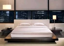Interior Design Bedroom Modern Great Interior Design Bedroom - Interior design of bedroom furniture