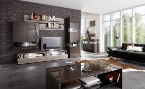 wohnideen wohnzimmer tapete tapete braun beige akzent wand wohnzimmer eigenschaften tapeten