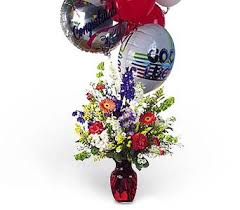 elkton florist send flowers balloons in grand island ne roses for you grand