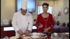 chef cuisine maroc chef el houari 17 06 06 dailymotion