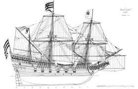free download sail ship model plans how to diy download pdf