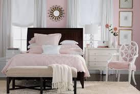 incredible ideas ethan allen bedroom shop luxury bedroom furniture