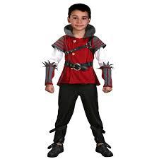 100 vendetta halloween costume halloween men promotion shop