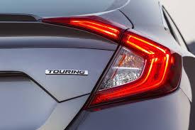 lexus sedan in pakistan 2016 honda civic sedan spied in california