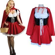 Cheap Halloween Costumes Size Cheap 4xl Halloween Costumes Aliexpress Alibaba