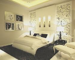 Bedroom Designs Romantic Modern Bedroom Fresh Romantic Master Bedroom Decorating Ideas Room