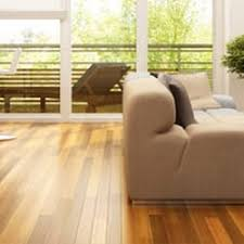 robinson floors flooring 4720 state hwy 121 plano tx phone