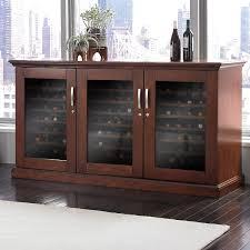 Wine Cabinet Furniture Refrigerator Furniture Style Wine Cabinets Wine Refrigerators Storage