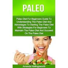 paleo diets for weight loss by se7en books http www amazon com