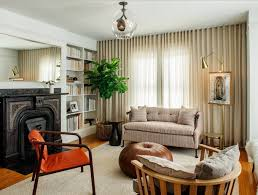 Curtain Color Ideas Living Room Living Room Curtains Ideas For Beauty And Comfort Michalski Design