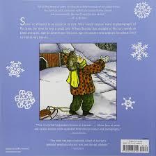 snowflake wilson bentley snowflake bentley jacqueline briggs martin mary azarian