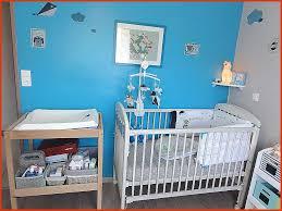 couleur chambre bébé chambre bébé garçon bleu awesome chambre inspirational couleur