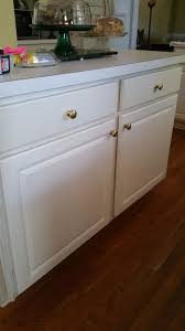 ikea kitchen cabinet doors peeling redoing my kitchen peeling cabinets one at a time hometalk