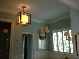 features light decor delightful patio lighting ideas perth