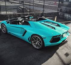 build your lamborghini aventador 135 best lamborghini images on car lamborghini