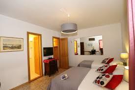 hotel geneve dans la chambre chambres chambre supérieur hotel ève hôtel excelsior à
