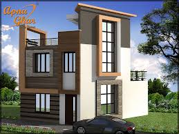 looking for small duplex house design looking for a perfec u2026 flickr