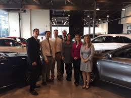 motor werks mercedes hoffman estates insurance werks all state insurance agency mercedes of