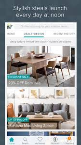 All Modern Furniture Store by Allmodern U2013 Furniture Decor On The App Store