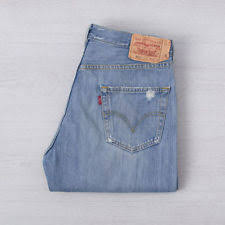 Levis 582 Comfort Fit Jeans Levi U0027s High Extra Long Classic Fit Straight Jeans For Men Ebay