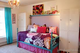 Cute Bedrooms For Teens - tips for helping your kids keep their rooms organized finding