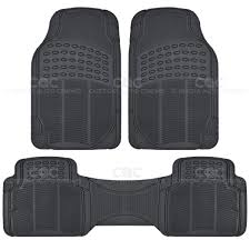 nissan rogue all weather mats car floor mats all weather semi custom fit heavy duty trimmable