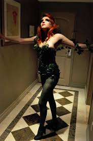 adore me halloween costumes 100 best cosplay poison ivy images on pinterest poison ivy