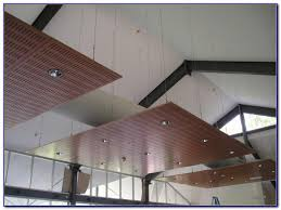 24 X 48 Ceiling Tiles Drop Ceiling by Decorative Drop Ceiling Tiles 2x4 Tiles Home Decorating Ideas