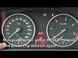 2012 ford focus oil light reset 547 best oil light reset images on pinterest oil light archive