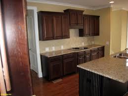 b q kitchen cabinets 42 inch upper kitchen cabinets imanisr com